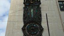 orologio-delle-meraviglie-lecce
