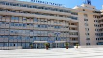 ospedale-fazzi-lecce