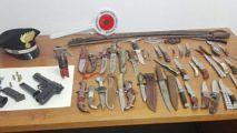 armi-carabinieri