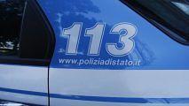 auto-polizia-113