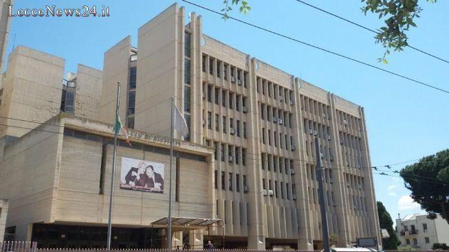 tribunale-lecce-facciata