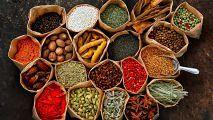 proprieta-spezie-erbe-aromatiche