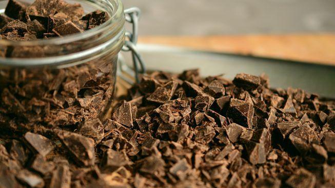 cioccolato-proprieta