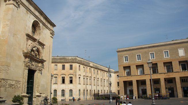 piazza-sant-oronzo-comune