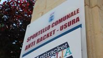 Sportello-Antiracket-usura-salento