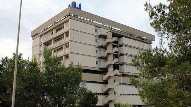 Ospedale-Gallipoli-Leccenews24