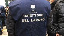 protesta-ispettorato-prefettura