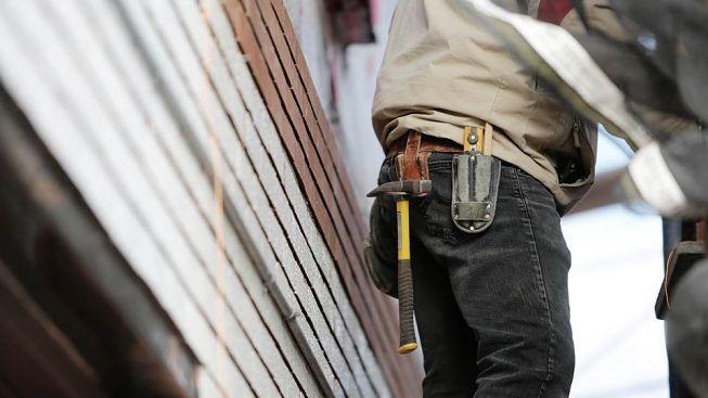 edilizia-operaio-lavoro.jpg