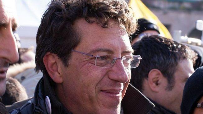 Maurizio-Buccarella
