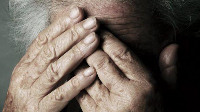 anziani-maltrattati-