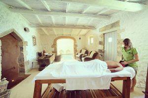 spa-naturalis