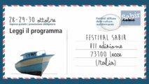 festival sabir